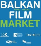 The Balkan Film Market kicks off - Industry – Albania