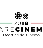 Fare cinema: the Italian film industry touches down in 100 cities around the globe - Promotion – Italy