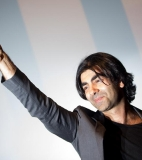 Fatih Akin bringing German cult novel Tschick to screen - Germany - Production
