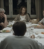 Prejudice opens the 30th FIFF - Festivals – Belgium