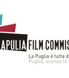 Apulia FC: with more profitable audiovisual tax credits - Industry - Italy