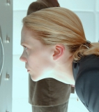 1001 Grams is weighty with Amanda award nominations - Awards - Norway