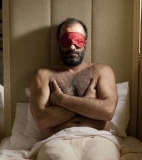 REVIEW: Chevalier - Sarajevo 2015 | Competition | Read our Locarno review...