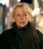 Claire Denis' High Life for Arte France Cinéma - Funding – France