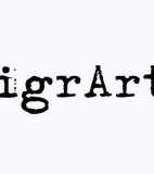 MiBact supports integration film with MigrArti - Funding - Italy