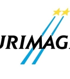 Eurimages honours female directors with first ever dedicated prize - Industry - Europe