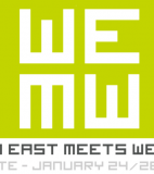 22 projects selected for When East Meets West - Industry - Italy