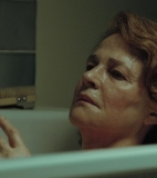 Charlotte Rampling, Amy amongst winners at US National Society of Film Critics awards - Awards – US