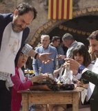 Spanish films take over €100 million at the box office in 2015 - Industry – Spain