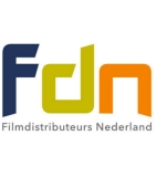Film Distributors Netherlands operational as of tomorrow - Distribution – Netherlands