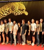 The Locarno Industry Academy opens in Latin and North America - Training – Switzerland