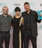 Films from the Czech Republic and Bulgaria win at the Vilnius Film Festival - Festivals – Lithuania