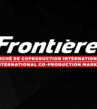 Cannes Film Market to host the Frontières Day - Cannes 2016 – Market