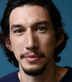 Adam Driver for Alfama and Joachim Trier for Memento - Cannes 2016 – Market/France