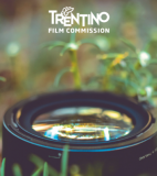 The Trentino Film Commission launches T-Green Film - Industry – Italy