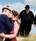 Slack Bay: Predetermination and disguise - Cannes 2016 - Competition