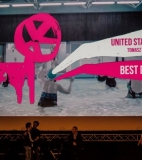 The Yard and United States of Love honoured at the Valletta Film Festival - Festivals – Malta