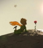 The global influence of French animation - Industry – France