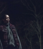 HBO Europe finishes ambitious Czech miniseries Wasteland - Television – Czech Republic
