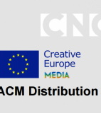 Call for projects for ACM Distribution - Funding – France
