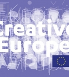 Can the Creative Europe programme reconcile diversity with competitiveness? - Legislation - Europe