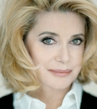 The Lumière Award goes to Catherine Deneuve - Awards – France