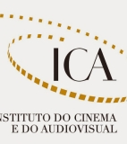 ICA jury selection creates rift between Portuguese government and film sector - Legislation – Portugal