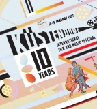 Küstendorf: Emir Kusturica presents the tenth edition of his film and music festival - Festivals – Serbia