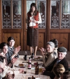 Seven Swiss Film Award nominations for Petra Volpe's The Divine Order - Awards – Switzerland