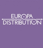 Europa Distribution goes to Rotterdam - Rotterdam 2017 – Industry