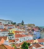 A new tax-incentive scheme enters into force in Portugal - Industry – Portugal