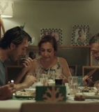 The Gulf: There's something rotten in the state of Turkey - Venice 2017 – International Critics' Week