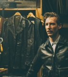 Tom of Finland aims to impress at the Oscars - Oscars 2018 – Finland
