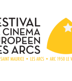 Submissions are open for the Les Arcs Coproduction Village - Les Arcs 2017 - Industry