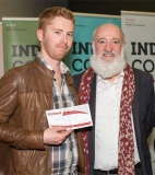 The IndieCork Film Festival wraps its fifth edition - IndieCork 2017 – Awards
