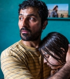 Zagros, a migrant in love - Film - Belgium/Netherlands