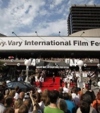 The Karlovy Vary International Film Festival expands for its 2018 edition - Karlovy Vary 2018