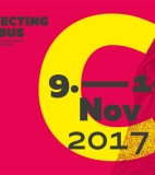 The 19th connecting cottbus launches coco Work in Progress - Cottbus 2017 – Industry